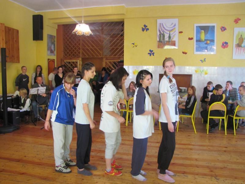 dzien-edukacji-2012-6