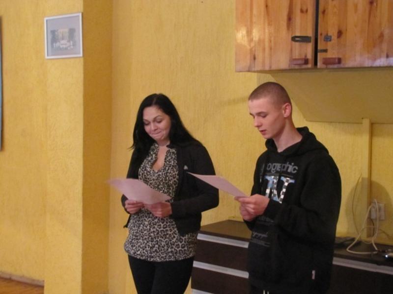 rozpoczecie-roku-szkolnego-2012-2013-1_800x600