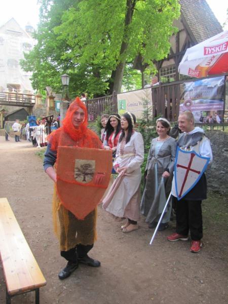 turniej-rycerski-22-05-2013-r-020_450x600