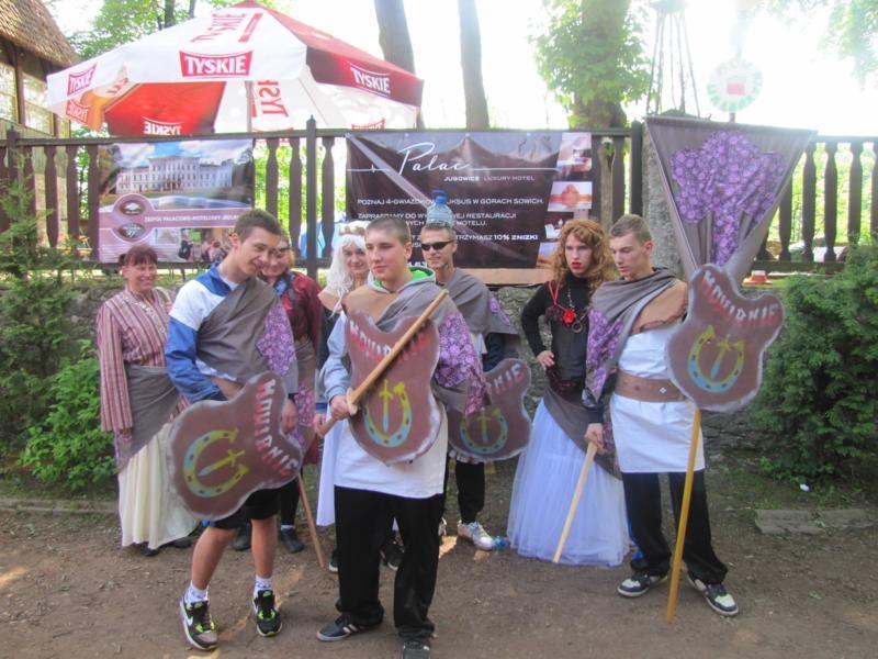turniej-rycerski-22-05-2013-r-049_800x600