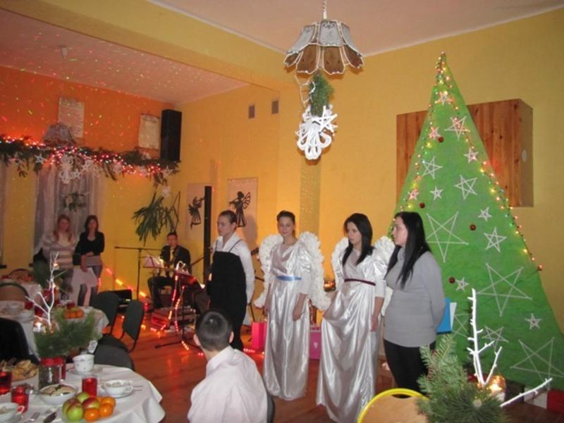 wigilia-2012-5_800x600