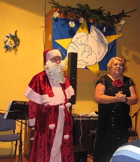 wigilia-2013-11