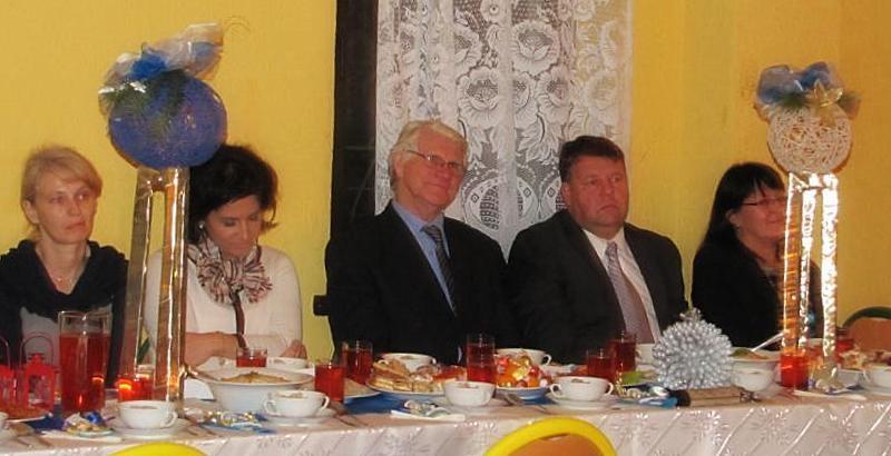 wigilia-2013-14